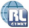 Remote-LAB GymKT logo